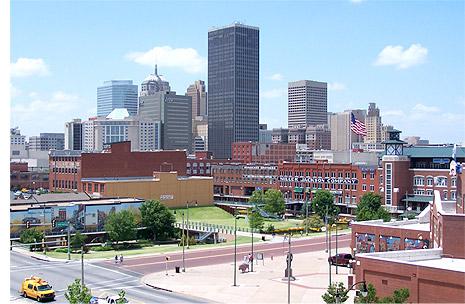o. city
