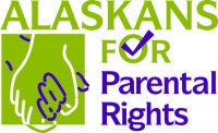 alaskand for parental rights
