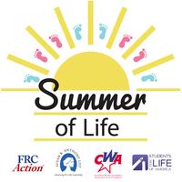 Summer of Life Rallies