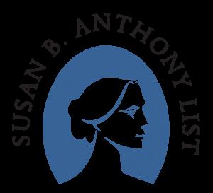 SBA_Logo-WithFill_RGB