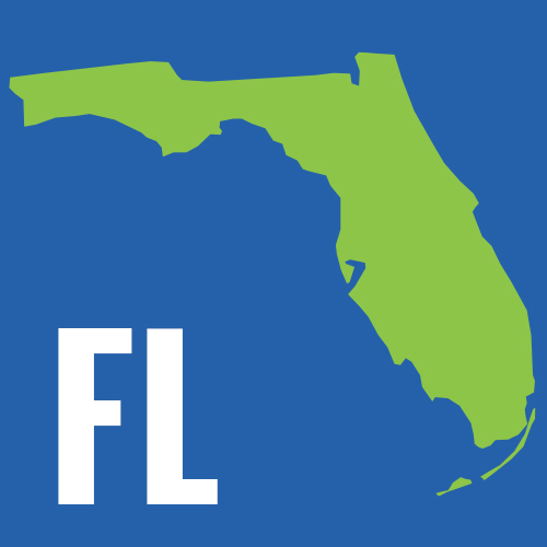FLORIDA: State Legislators Move to Stop Painful Late-Term Abortions in Florida